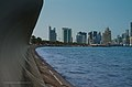 One Afternoon (Doha Corniche).jpg