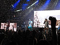 One Direction Glasgow 11.jpg
