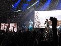 One Direction Glasgow 11.jpg