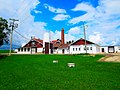 Only Limburger Cheese Factory in America - panoramio.jpg