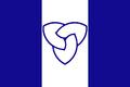 Ontario New Flag Trilliumband.png