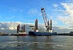 Oostende Haven R03.jpg