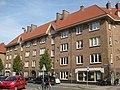 Oostzaanstraat 188.jpg