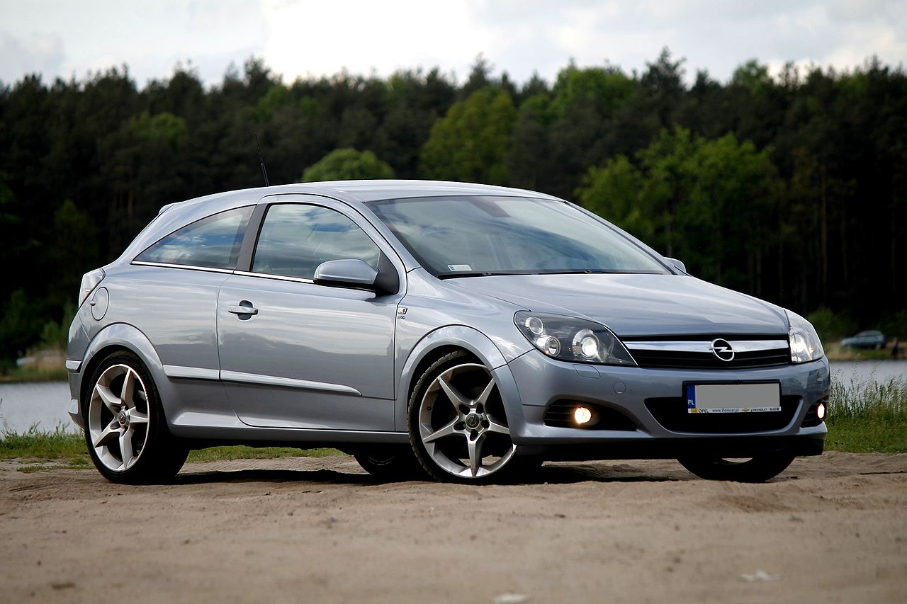 file opel astra gtc wikimedia commons. Black Bedroom Furniture Sets. Home Design Ideas