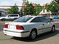 Opel Calibra 2.0i 1993 (11845497386).jpg