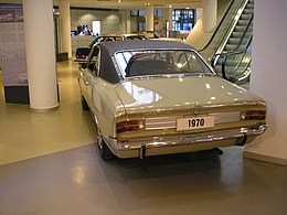 Opel Commodore5.JPG