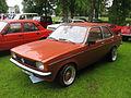 Opel Kadett (14485832467).jpg