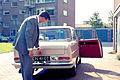 Opel Kadett A 1965.jpg