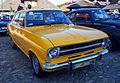 Opel Kadett B - Nowy Sącz 2013-08-03.JPG