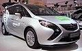 Opel Zafira Tourer (front).jpg