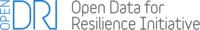 OpenDRI logo.png