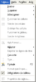 OpenOffice 3.3 French menu tableau.png