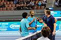 Open Brest Arena 2015 - huitième - Sadio Doumbia-Maxime Tabatruong Vs Ilija Bozoljac-Antonio Sancic - 086.jpg