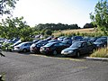 Opera car park - geograph.org.uk - 627126.jpg