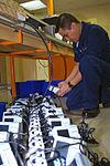 Operation Unified Response DVIDS241594.jpg