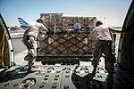 Operation United Assistance 141112-Z-VT419-026.jpg