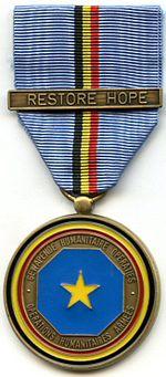 Operations Humanitaires Armees.jpg