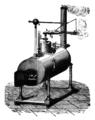 Opfindelsernes bog2 fig287.png