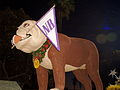 Orange Grove before Rose Parade 2009 (3160590677).jpg