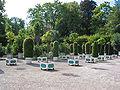 Orangeriegarten des Schlosses Belvedere.jpg