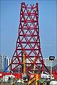 Orbit Tower (ArcelorMittal Orbit) -2 (5492314116).jpg