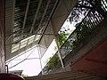 Orcasitas - panoramio.jpg