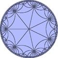 Order7 heptakis heptagonal til.png