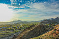 Ordubad 2016 menzere sekilleri svln4821 amazing view landscape photos manzara resimleri.jpg