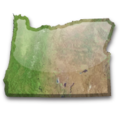 Oregon-button.png