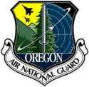 Oregon Air National Guard patch 2003.PNG