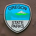 Oregon State Parks Logo Sign.jpg