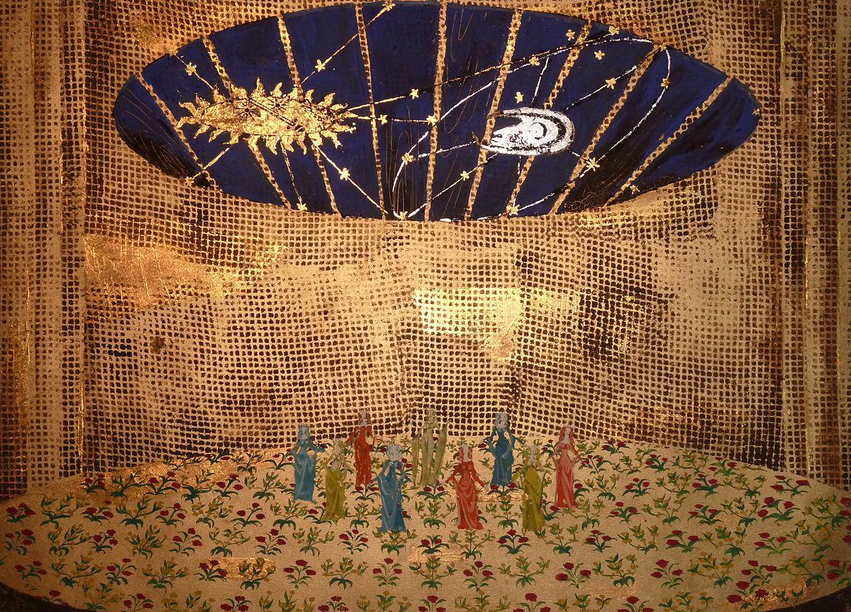 Carmina burana orff wikipedia arubaitofo Images