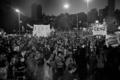 Orgullo Rosario 2018 30.png