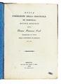 Orioli - Della formazione della gragnuola, 1826 - 299.tif