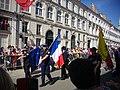Orléans - fêtes johanniques 2018, défilé (52).jpg