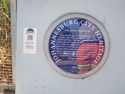 Photo of Blue plaque number 12325