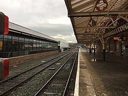 Orsaf tren Aberystwyth.jpg