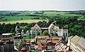 Ortenburg-bautzen.jpg