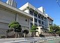 Osaka City Gojo elementary school.jpg