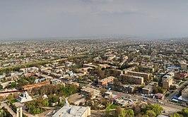 Osh 03-2016 img27 vista dal Monte Sulayman.jpg