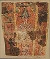 Osiris Shroud MET DP360481.jpg