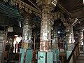 Osiyan Mata Temple, Osiyan, Jodhpur 03.jpg