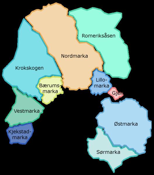 Fil:Oslomarka.png