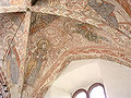 Ostra Hoby ceiling painting3.jpg
