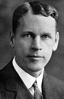 Oswald Veblen American mathematician