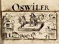 Oswiler by Jean Bertels 1597.jpg