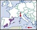 Otala-punctata-map-eur-nm-moll.jpg