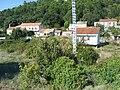 Otok Korčula04529.JPG
