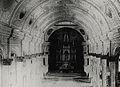 Oton (Iloilo) OldCathedral interior 1901.jpg