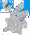 Ottendorf in RD.png